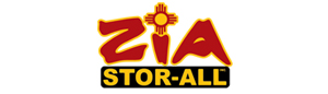 Zia Stor-All