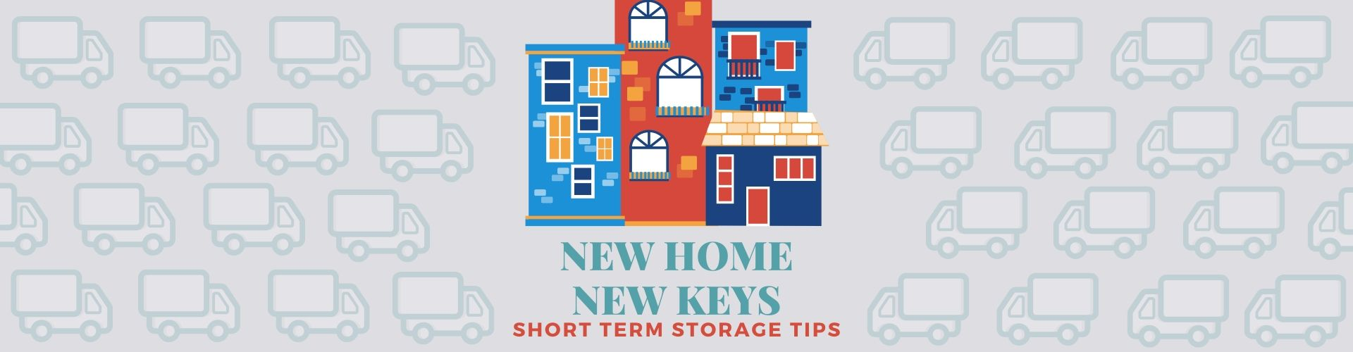 Make Space At Home With Temporary Storage