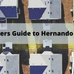 Hernando FL Mover's guide