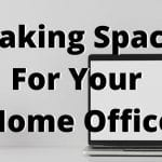 Essential Tips for Your Home Office