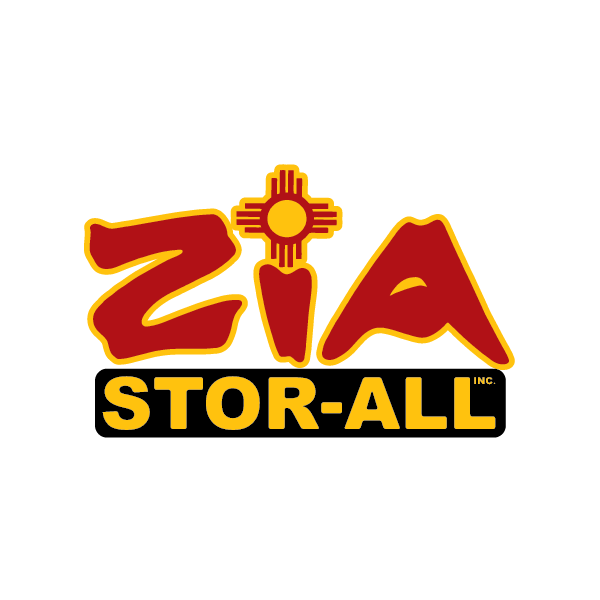 Zia Stor-All in Hobbs NM